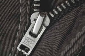YKK Zipper Featured Image
