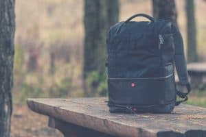 Top rated commuter backpack